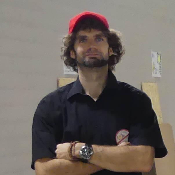 Matthieu Moinel