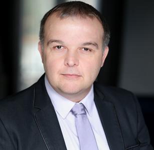 Yannick Guerin
